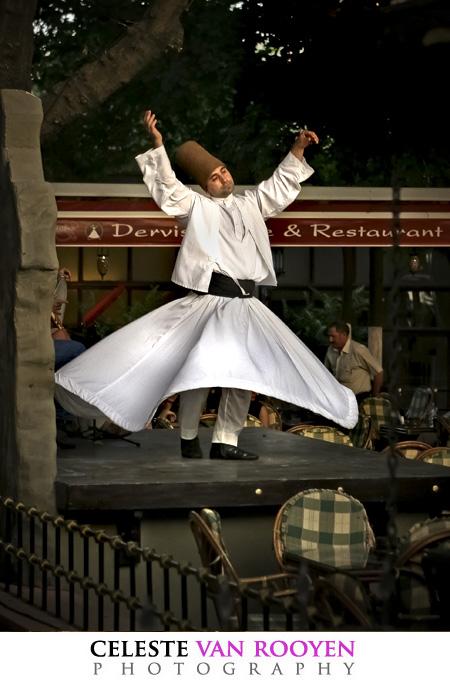 arabic dancing 3