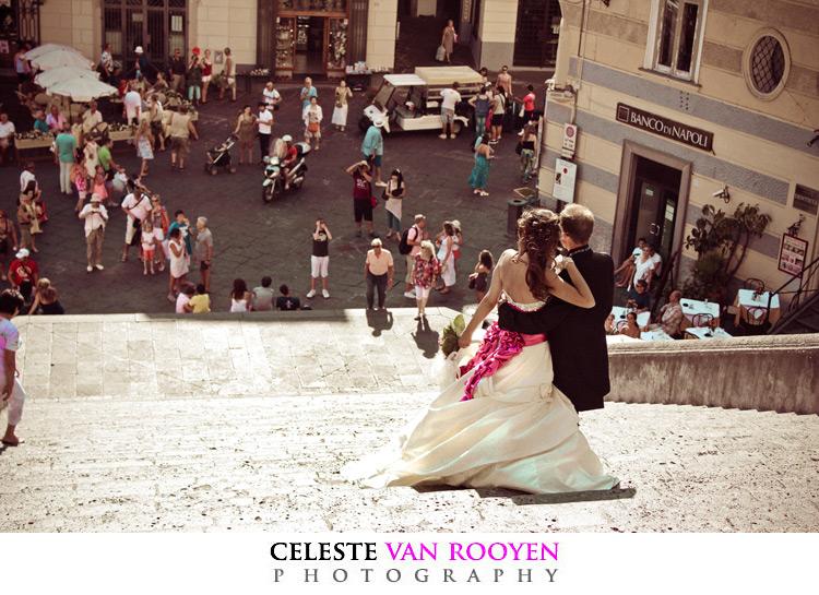 celeste-van-rooyen-bridal-photography-5