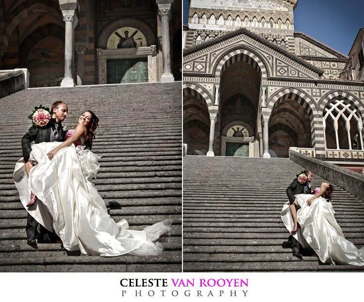 celeste-van-rooyen-bridal-photography-6